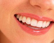 Odontología y Cirugía Maxilo-facial