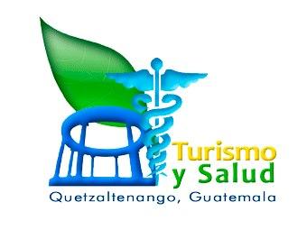 Asociación de Turismo de Salud y Bienestar de Occidente